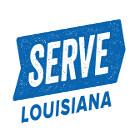 Serve Louisiana