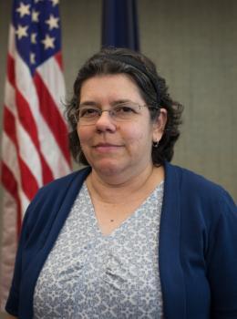 Julie-LaFleur